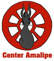 Center-amalipe