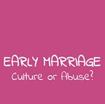 Early-Merriage-logo-14-350x270-resized