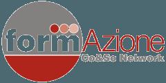 Form-Azione-logo