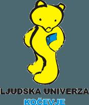 Ljudska-univerza-Kočevje-logo