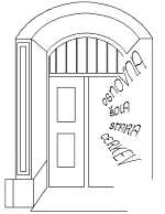 Logo-Stara-Cerkev1