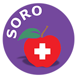 SORO-logo
