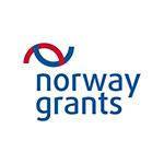 SORO_Norway+Grants