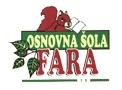 logo_oš-fara