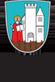 obcina-kocevje-logo