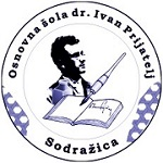 os-sodrazica