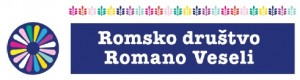 rom-drustvo-300x80