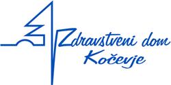 zdk-logo-small